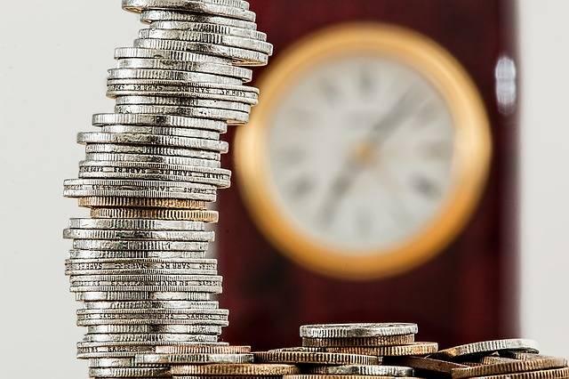 時間はあるのにお金がない…大学生におすすめの節約法7選