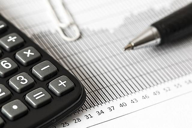 節約の第一歩!固定費を見直して無駄な出費を減らす節約術6選
