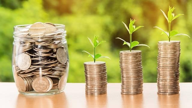 Money Profit Finance · Free photo on Pixabay (775)