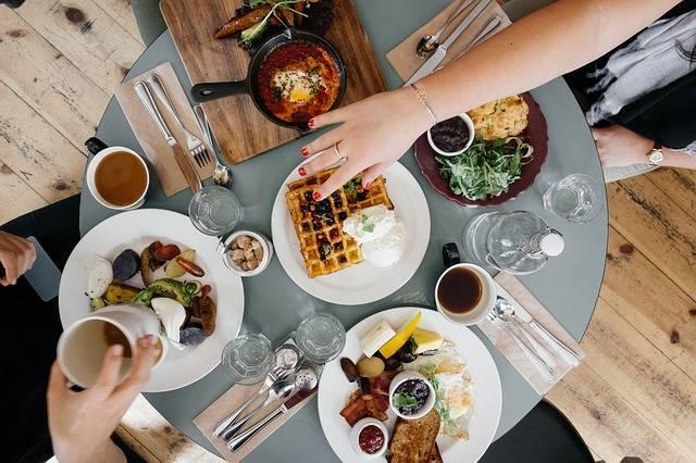 節約したい人のためのレストランでの注文の仕方ポイント6!