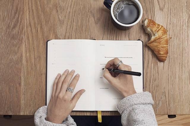 Coffee Write Table · Free photo on Pixabay (131)