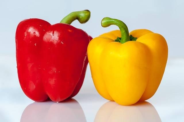 節約中の食卓を鮮やかにする副菜レシピ6選