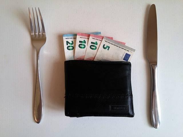 節約と倹約はどちらが得か?学んでおこう節約と倹約の違い